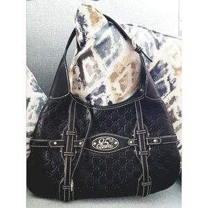 1a7c40e6a94ed1 Women Gucci Jackie O Hobo Bag on Poshmark
